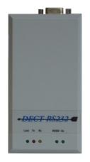 DECT Plug A5